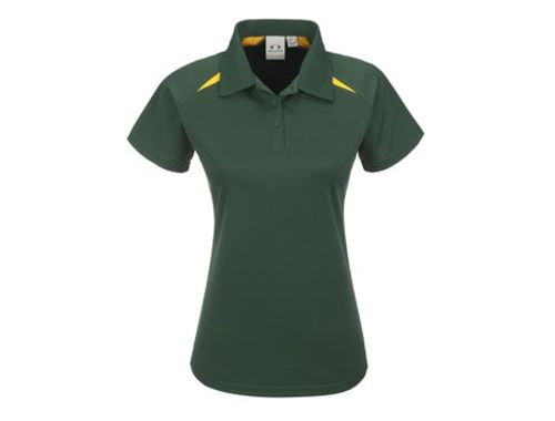 https://res.cloudinary.com/dpprkard7/c_scale,w_500/amrod/ladies-splice-golf-shirt-green and gold.jpg
