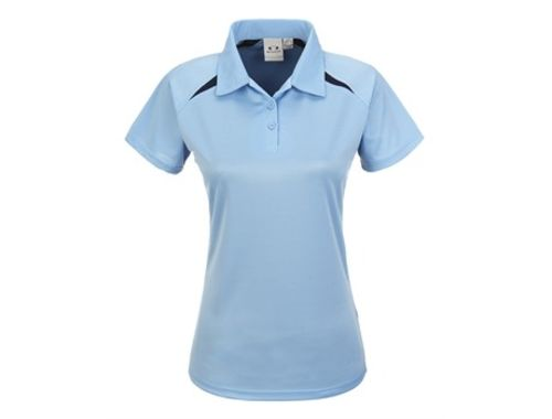 https://res.cloudinary.com/dpprkard7/c_scale,w_500/amrod/ladies-splice-golf-shirt-light blue.jpg