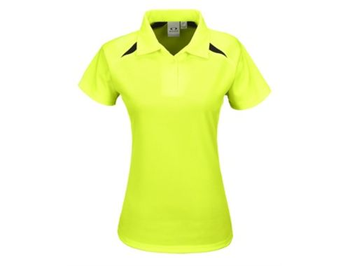 https://res.cloudinary.com/dpprkard7/c_scale,w_500/amrod/ladies-splice-golf-shirt-lime.jpg