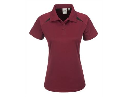 https://res.cloudinary.com/dpprkard7/c_scale,w_500/amrod/ladies-splice-golf-shirt-maroon.jpg