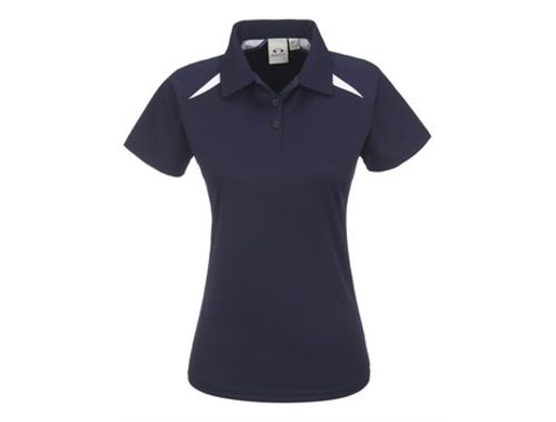 https://res.cloudinary.com/dpprkard7/c_scale,w_500/amrod/ladies-splice-golf-shirt-navy.jpg