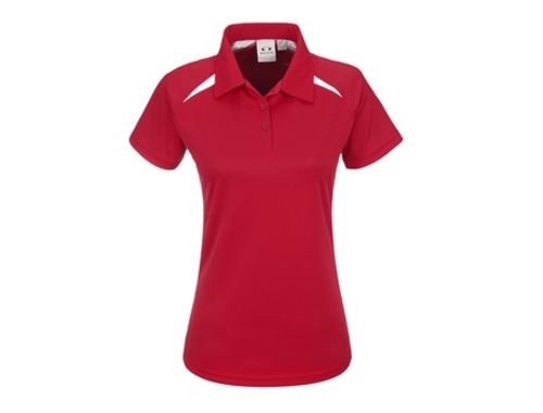 https://res.cloudinary.com/dpprkard7/c_scale,w_500/amrod/ladies-splice-golf-shirt-red.jpg