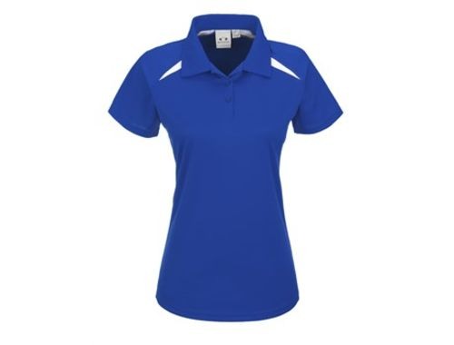 https://res.cloudinary.com/dpprkard7/c_scale,w_500/amrod/ladies-splice-golf-shirt-royal blue.jpg