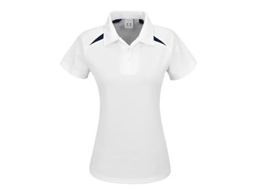 https://res.cloudinary.com/dpprkard7/c_scale,w_500/amrod/ladies-splice-golf-shirt-white.jpg