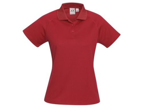 https://res.cloudinary.com/dpprkard7/c_scale,w_500/amrod/ladies-sprint-golf-shirt-red.jpg
