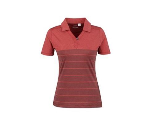 https://res.cloudinary.com/dpprkard7/c_scale,w_500/amrod/ladies-streak-golf-shirt-red.jpg