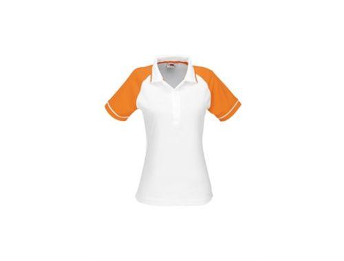 https://res.cloudinary.com/dpprkard7/c_scale,w_500/amrod/ladies-sydney-golf-shirt-orange.jpg