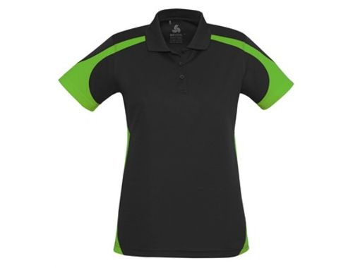 https://res.cloudinary.com/dpprkard7/c_scale,w_500/amrod/ladies-talon-golf-shirt-lime.jpg