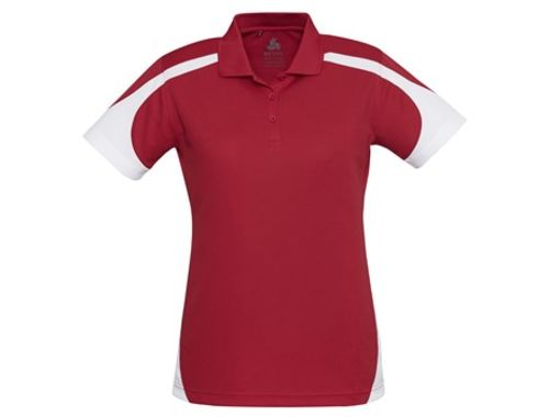 https://res.cloudinary.com/dpprkard7/c_scale,w_500/amrod/ladies-talon-golf-shirt-red.jpg