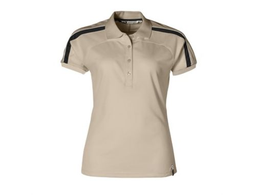 https://res.cloudinary.com/dpprkard7/c_scale,w_500/amrod/ladies-trinity-golf-shirt-khaki.jpg