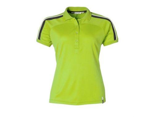https://res.cloudinary.com/dpprkard7/c_scale,w_500/amrod/ladies-trinity-golf-shirt-lime.jpg