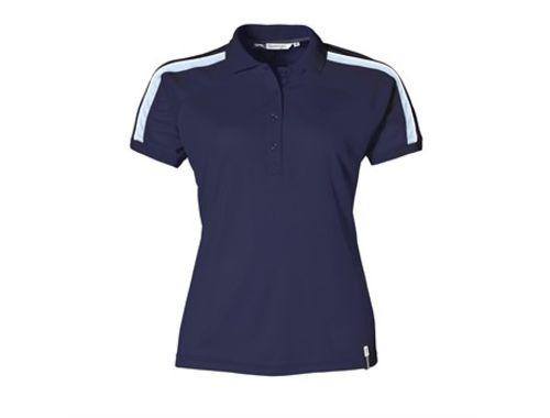 https://res.cloudinary.com/dpprkard7/c_scale,w_500/amrod/ladies-trinity-golf-shirt-navy.jpg