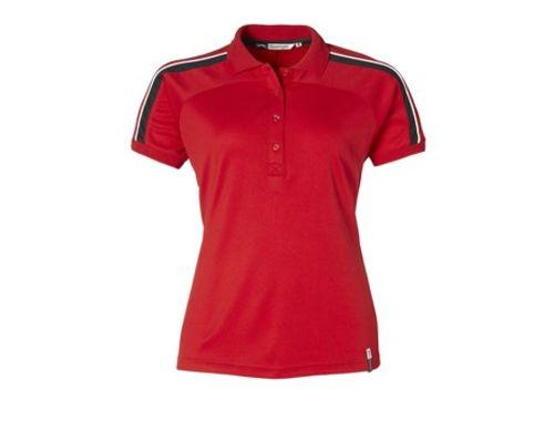 https://res.cloudinary.com/dpprkard7/c_scale,w_500/amrod/ladies-trinity-golf-shirt-red.jpg
