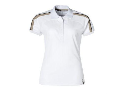 https://res.cloudinary.com/dpprkard7/c_scale,w_500/amrod/ladies-trinity-golf-shirt-white.jpg