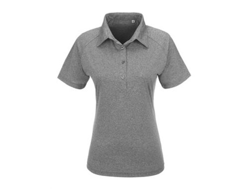 Default image for the Amrod Clothing Ladies Triumph Golf Shirt