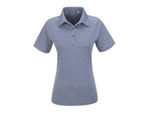 https://res.cloudinary.com/dpprkard7/c_scale,w_500/amrod/ladies-triumph-golf-shirt-navy.jpg