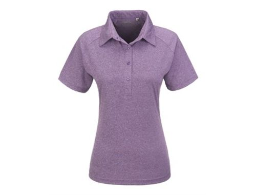 https://res.cloudinary.com/dpprkard7/c_scale,w_500/amrod/ladies-triumph-golf-shirt-purple.jpg