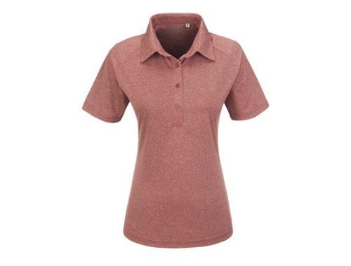 https://res.cloudinary.com/dpprkard7/c_scale,w_500/amrod/ladies-triumph-golf-shirt-red.jpg
