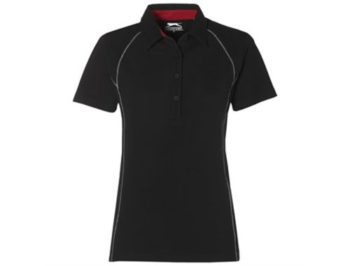 Default image for the Amrod Clothing Ladies Victory Golf Shirt