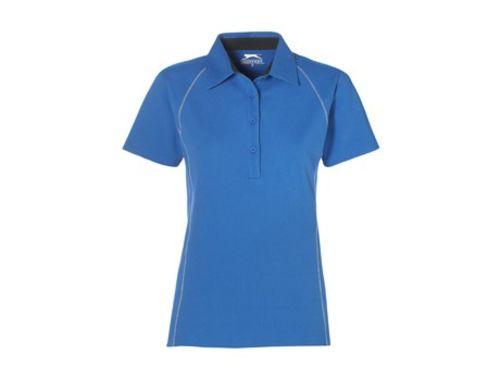 https://res.cloudinary.com/dpprkard7/c_scale,w_500/amrod/ladies-victory-golf-shirt-blue.jpg