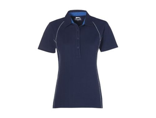 https://res.cloudinary.com/dpprkard7/c_scale,w_500/amrod/ladies-victory-golf-shirt-navy.jpg