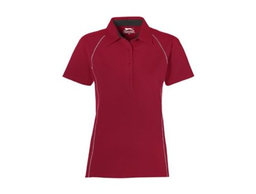 https://res.cloudinary.com/dpprkard7/c_scale,w_500/amrod/ladies-victory-golf-shirt-red.jpg