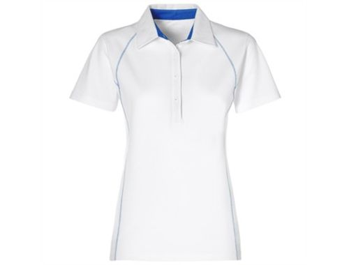 https://res.cloudinary.com/dpprkard7/c_scale,w_500/amrod/ladies-victory-golf-shirt-white.jpg