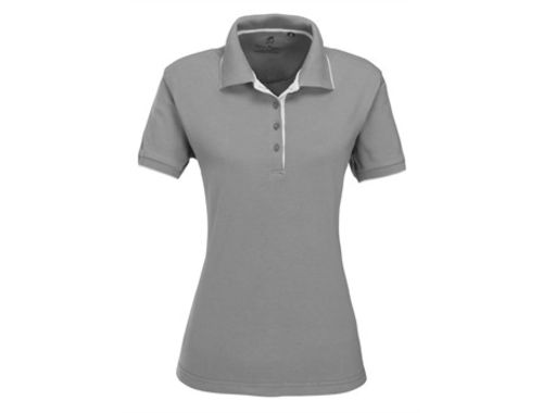 https://res.cloudinary.com/dpprkard7/c_scale,w_500/amrod/ladies-wentworth-golf-shirt-grey.jpg