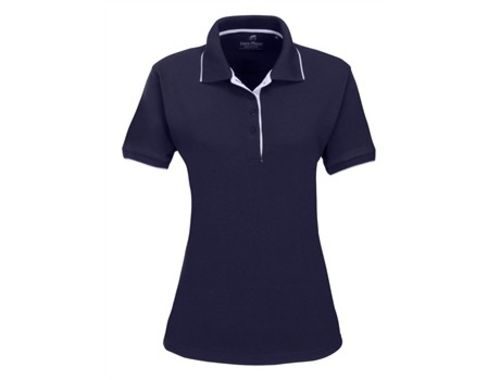https://res.cloudinary.com/dpprkard7/c_scale,w_500/amrod/ladies-wentworth-golf-shirt-navy.jpg