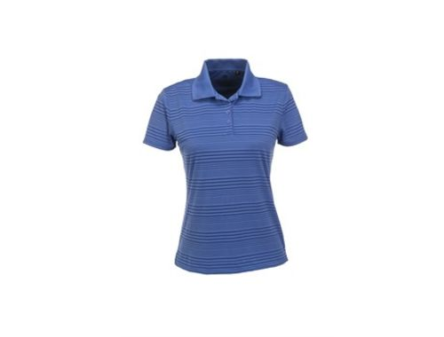 https://res.cloudinary.com/dpprkard7/c_scale,w_500/amrod/ladies-westlake-golf-shirt-blue.jpg