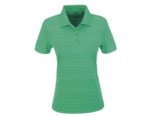 https://res.cloudinary.com/dpprkard7/c_scale,w_500/amrod/ladies-westlake-golf-shirt-green.jpg