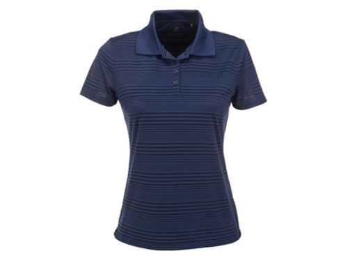 https://res.cloudinary.com/dpprkard7/c_scale,w_500/amrod/ladies-westlake-golf-shirt-navy.jpg