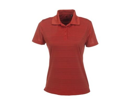 https://res.cloudinary.com/dpprkard7/c_scale,w_500/amrod/ladies-westlake-golf-shirt-red.jpg