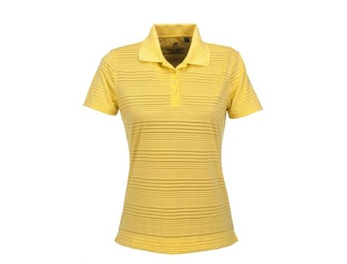 https://res.cloudinary.com/dpprkard7/c_scale,w_500/amrod/ladies-westlake-golf-shirt-yellow.jpg