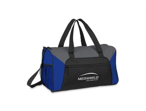 https://res.cloudinary.com/dpprkard7/c_scale,w_500/amrod/marathon-sports-bag-blue.jpg