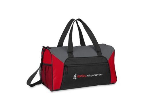https://res.cloudinary.com/dpprkard7/c_scale,w_500/amrod/marathon-sports-bag-red.jpg