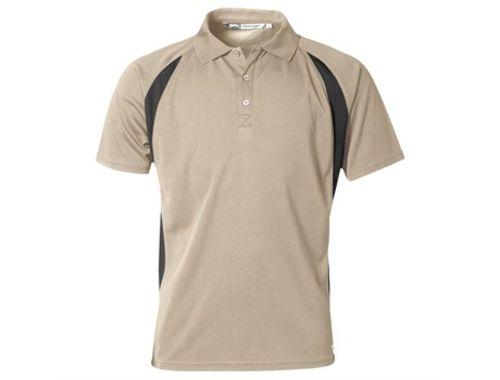 https://res.cloudinary.com/dpprkard7/c_scale,w_500/amrod/mens-apex-golf-shirt-khaki.jpg