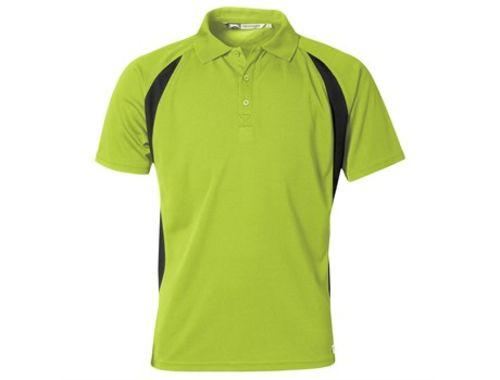https://res.cloudinary.com/dpprkard7/c_scale,w_500/amrod/mens-apex-golf-shirt-lime.jpg