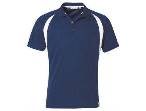 https://res.cloudinary.com/dpprkard7/c_scale,w_500/amrod/mens-apex-golf-shirt-navy.jpg