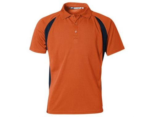 https://res.cloudinary.com/dpprkard7/c_scale,w_500/amrod/mens-apex-golf-shirt-orange.jpg