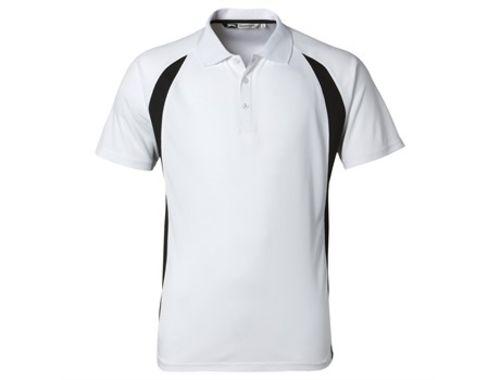 https://res.cloudinary.com/dpprkard7/c_scale,w_500/amrod/mens-apex-golf-shirt-white.jpg