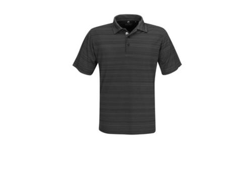 Default image for the Amrod Clothing Mens Astoria Golf Shirt
