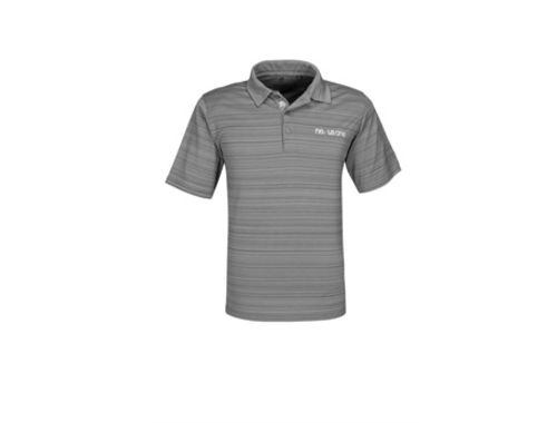 https://res.cloudinary.com/dpprkard7/c_scale,w_500/amrod/mens-astoria-golf-shirt-grey.jpg