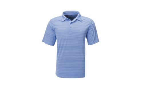 https://res.cloudinary.com/dpprkard7/c_scale,w_500/amrod/mens-astoria-golf-shirt-light blue.jpg