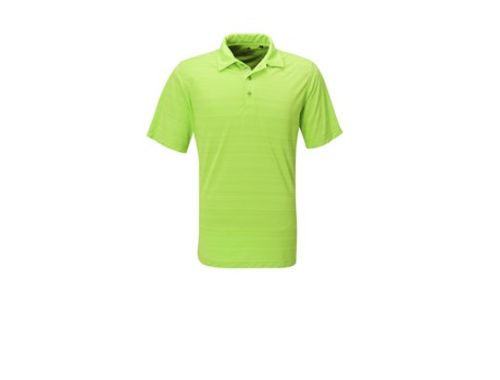 https://res.cloudinary.com/dpprkard7/c_scale,w_500/amrod/mens-astoria-golf-shirt-lime.jpg