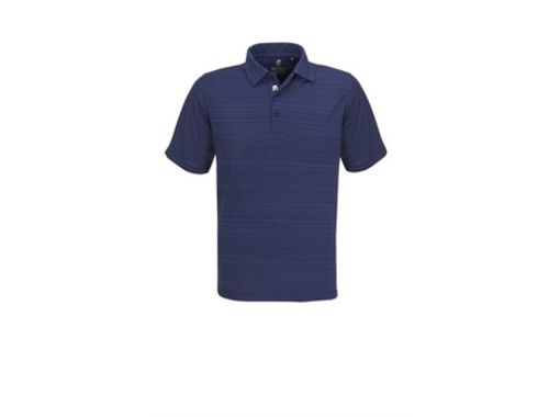 https://res.cloudinary.com/dpprkard7/c_scale,w_500/amrod/mens-astoria-golf-shirt-navy.jpg