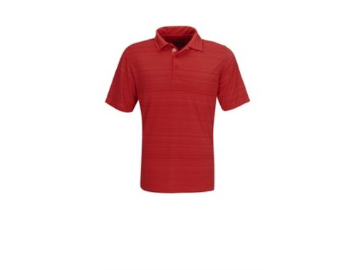 https://res.cloudinary.com/dpprkard7/c_scale,w_500/amrod/mens-astoria-golf-shirt-red.jpg