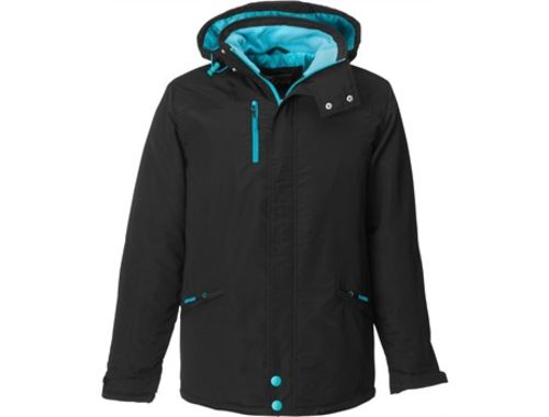 Default image for the Amrod Clothing Mens Astro Jacket