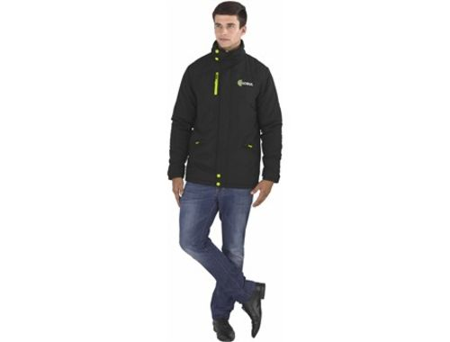 https://res.cloudinary.com/dpprkard7/c_scale,w_500/amrod/mens-astro-jacket-lime.jpg