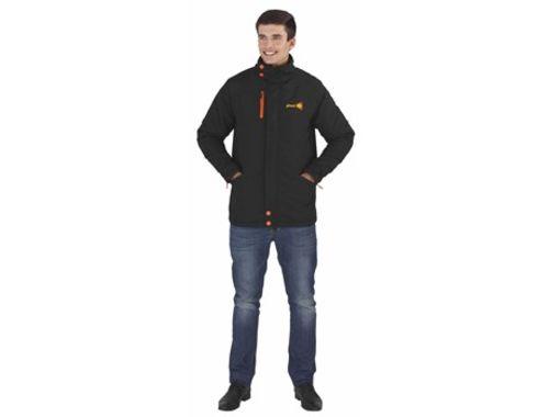 https://res.cloudinary.com/dpprkard7/c_scale,w_500/amrod/mens-astro-jacket-orange.jpg